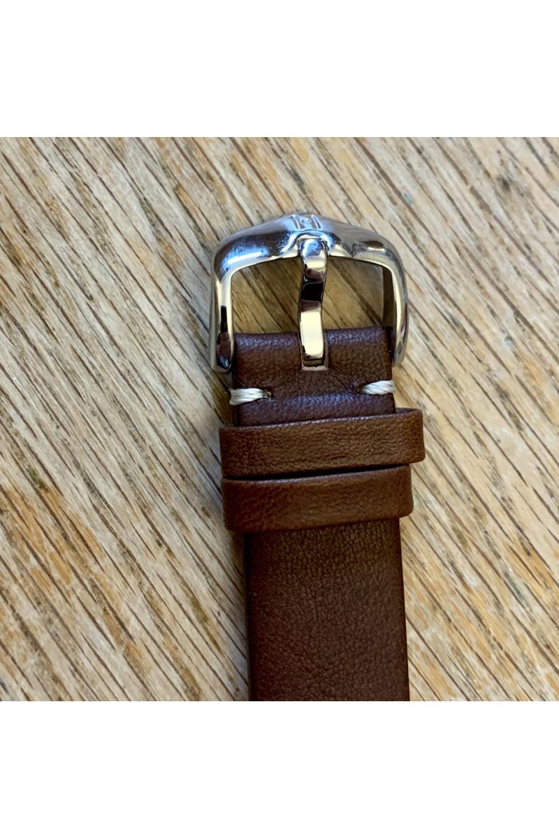 A 1966 Rolex Oyster Perpetual Wristwatch
